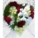 Coeur mortuaire