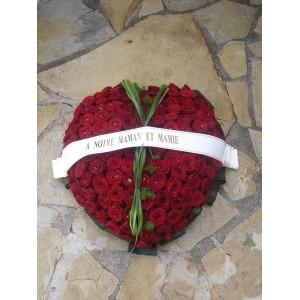 Coeur mortuaire 2