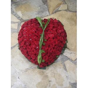 Coeur mortuaire 3