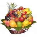 Panier de Fruits 1