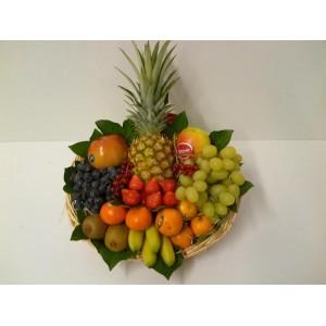 Panier de Fruits 2