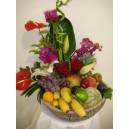 Panier de Fruits 5
