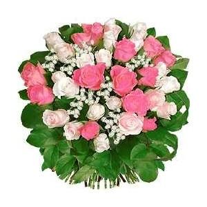 Bouquet de muguet et roses stessy fleurs - Photos de bouquet de muguet ...
