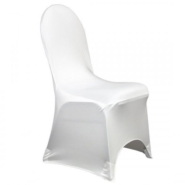 Housse de chaise location stessy fleurs - Location housse de chaise rouen ...
