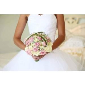 bouquet gaelle