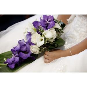 bouquet manon