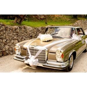voiture Lino Ventura