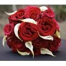 Bouquet de la Mariée 4