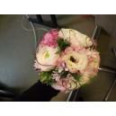 Bouquet à jeter 2