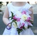 Bouquet demoiselle d'honneur 1