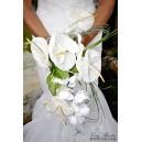 bouquet long