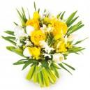 Bouquet d or