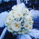 Bouquet charleston